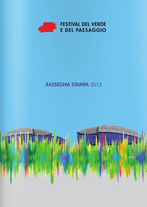 RS Festival del Verde e del Paesaggio