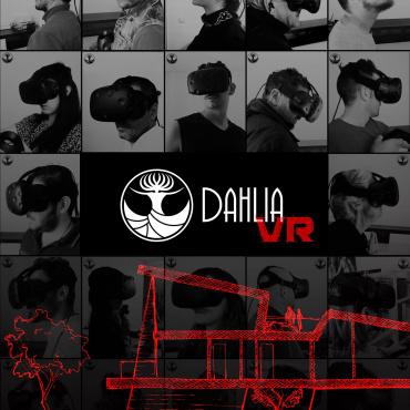 5 anni di Realtà Virtuale – Il fine ultimo resta sempre la creazione (VR)
