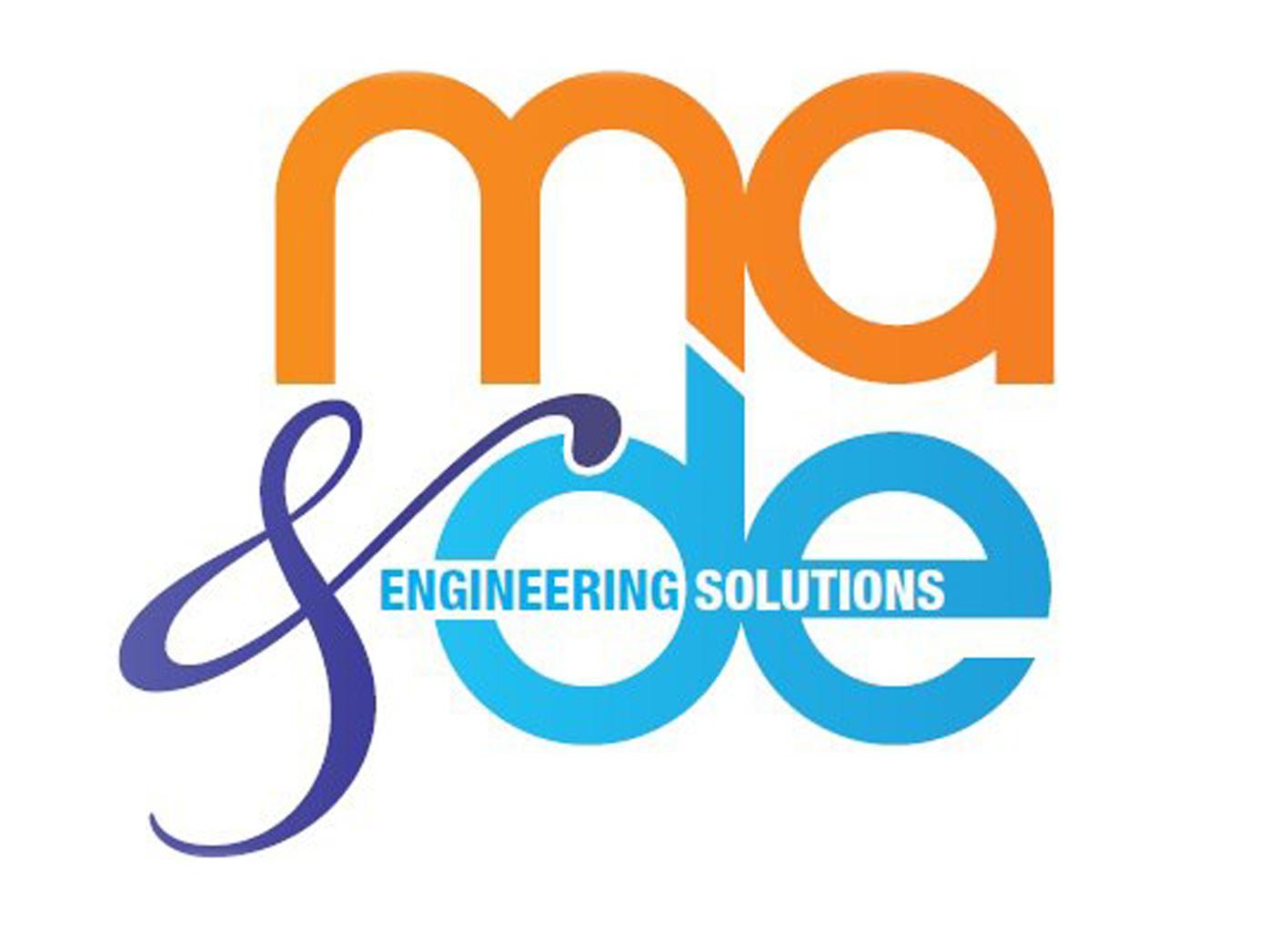 Ma&De – Engineering Solution